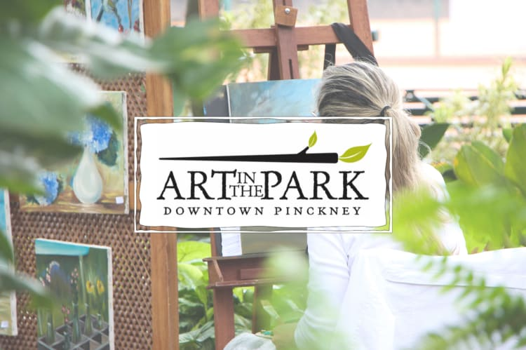 Pinckney_Art_In_The_Park.png