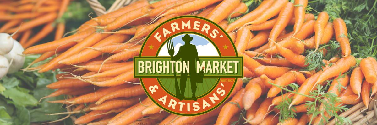 Farmer's-Market-.png