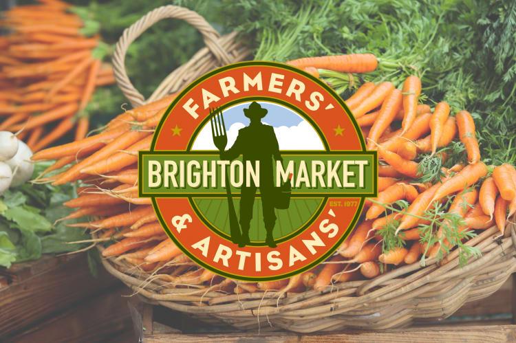 Brighton_Farmer's_Market_2020
