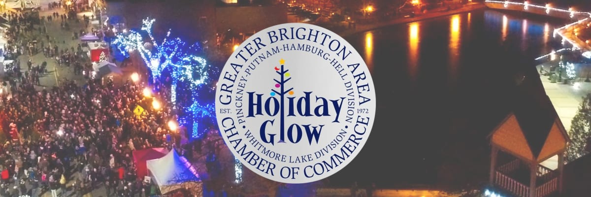 Holiday_Glow_Banner_Picture.png