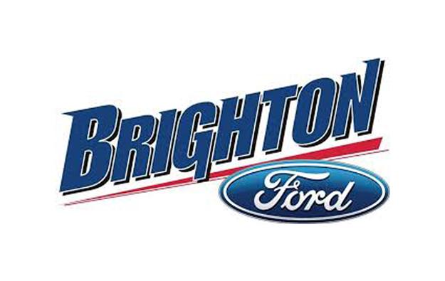 Brighton-Ford-2020.jpg