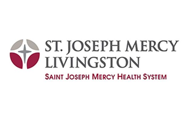 St-Joe-Livingston-2020.jpg