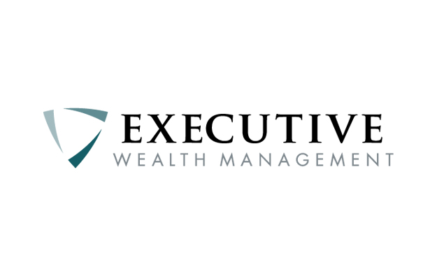 executive-wealth-management-logo-625-395.jpg