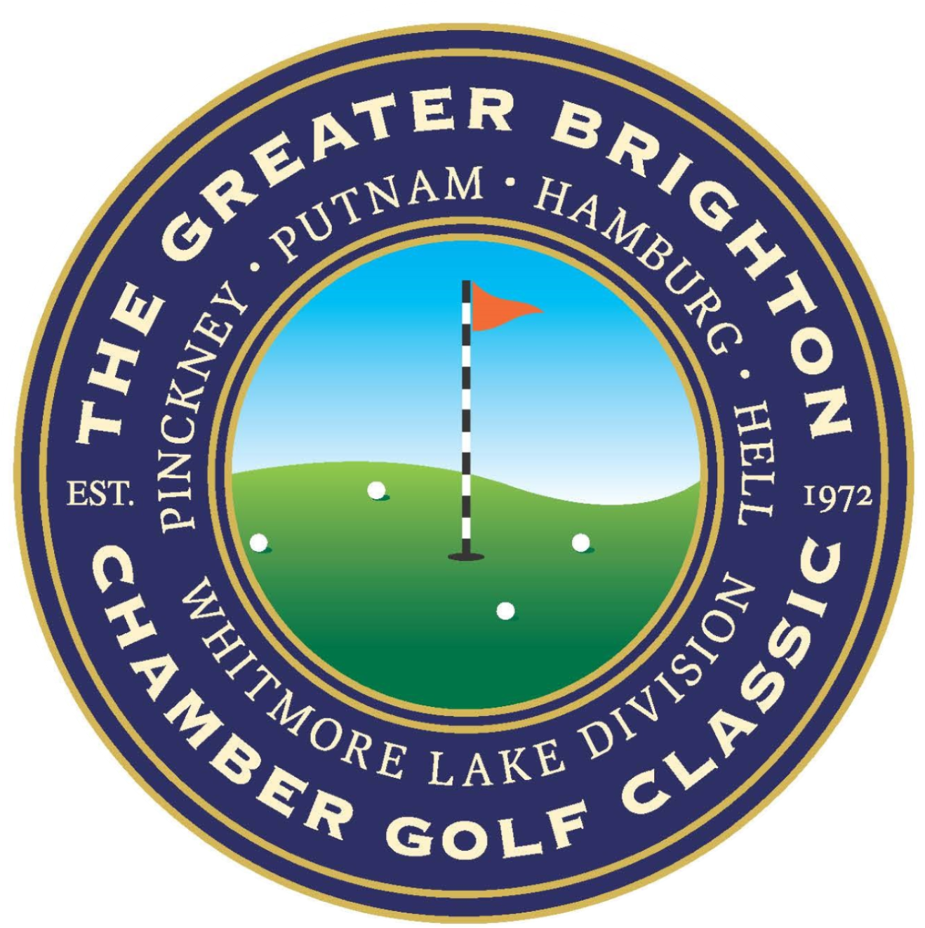 Golf-Classic-Logo-Cropped-to-Circle.png