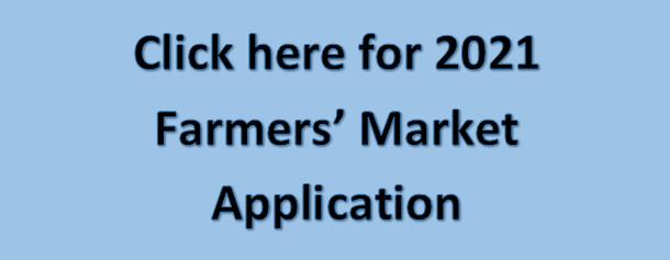 Famers-Market-App-Button-2020.jpg
