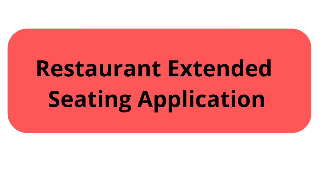 Button-Restaurant-Extended-Seating-Application.png