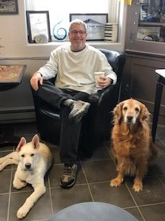 Mark and Dogs.jpg