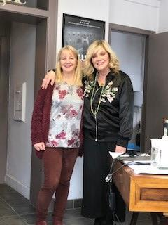 Pam and Linda.jpg
