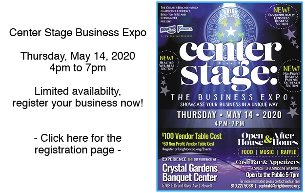 Center-Stage-Business-Expo-2020.jpg
