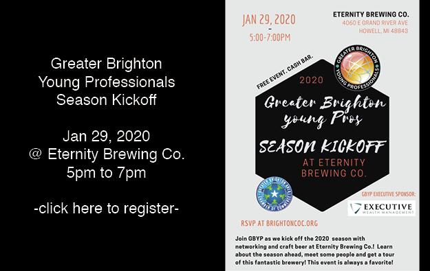 GBYP-Season-Kickoff-2020.jpg