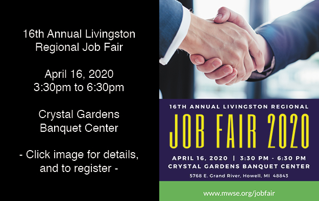 Job-Fair-Spring-2020.jpg
