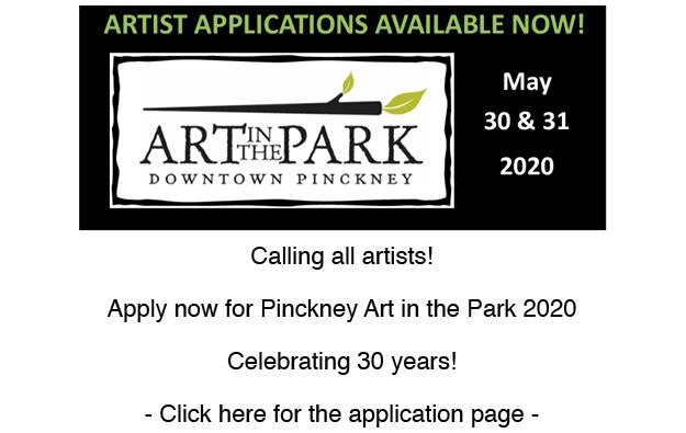 Pinckney-Art-in-the-Park-2020.jpg