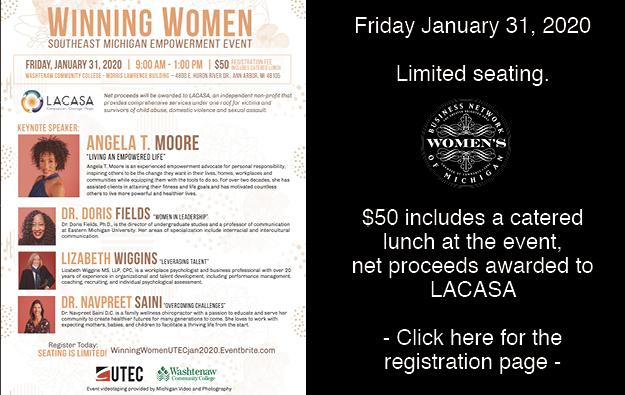 UTEC-Winning-Women-SE-Michigan-January-31-2020.jpg