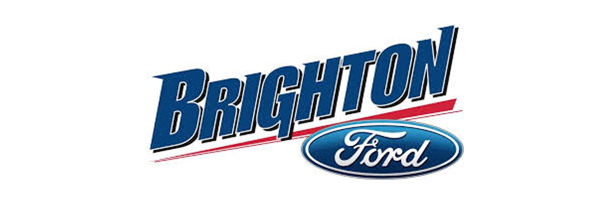 brighton-ford-logo.jpg