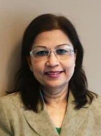Helen Habib - Old National Bank