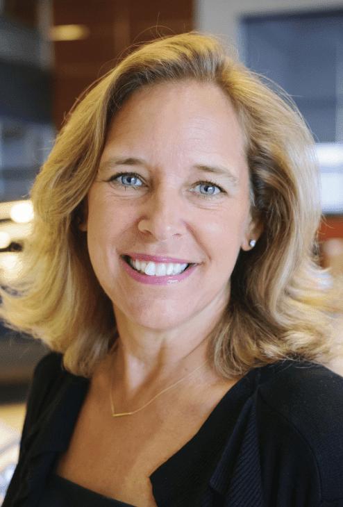 Karla Griscom - LaFontaine Automotive Group