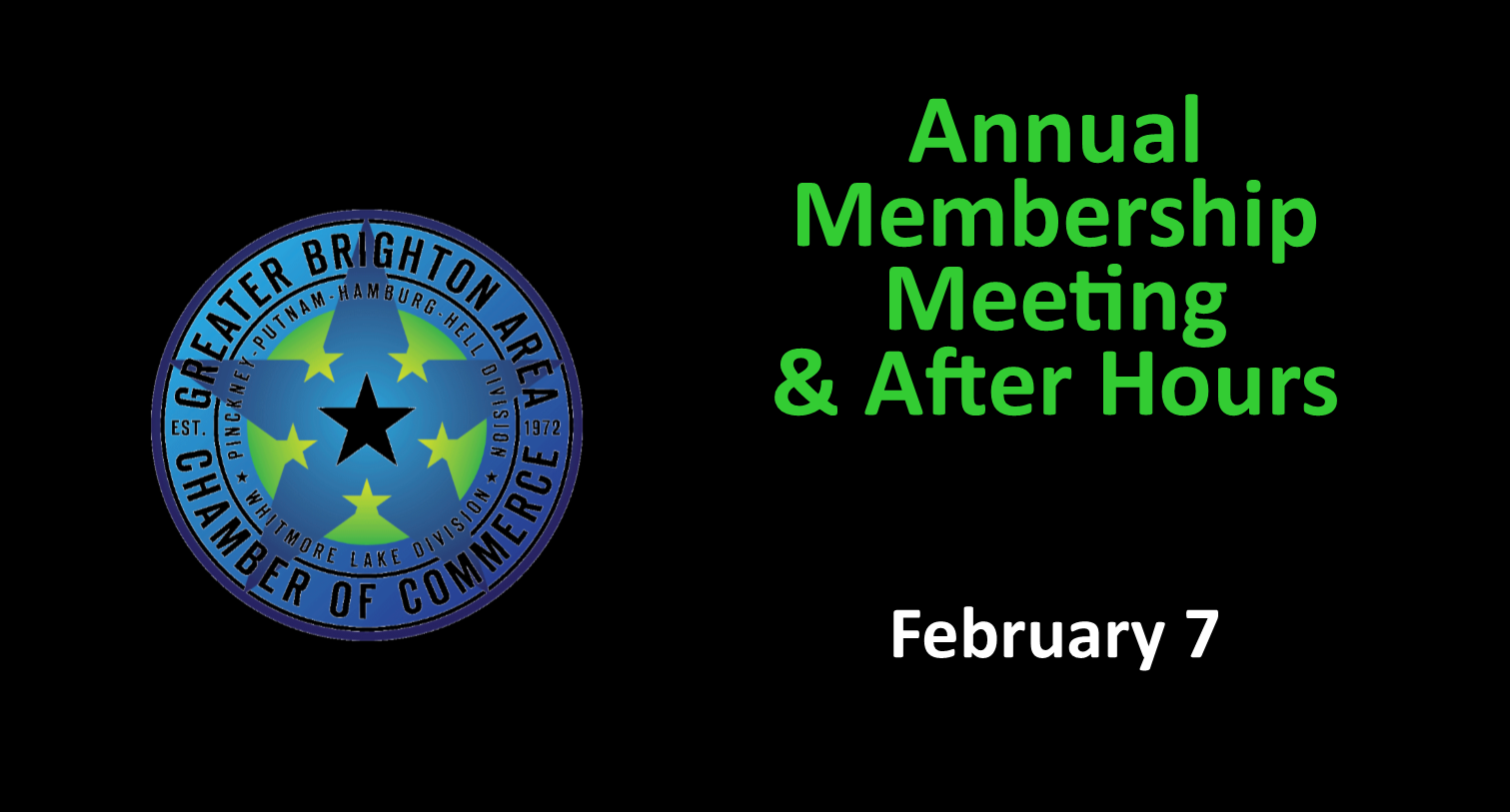 Annual-Meeting-New.png