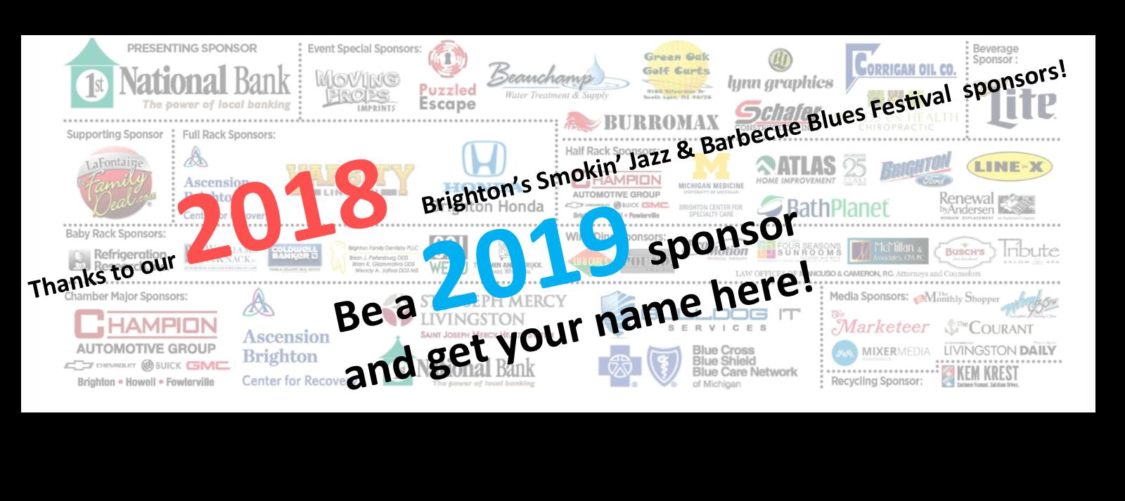 2018-Smokin_Jazz_sponsor-band-w1900.jpg