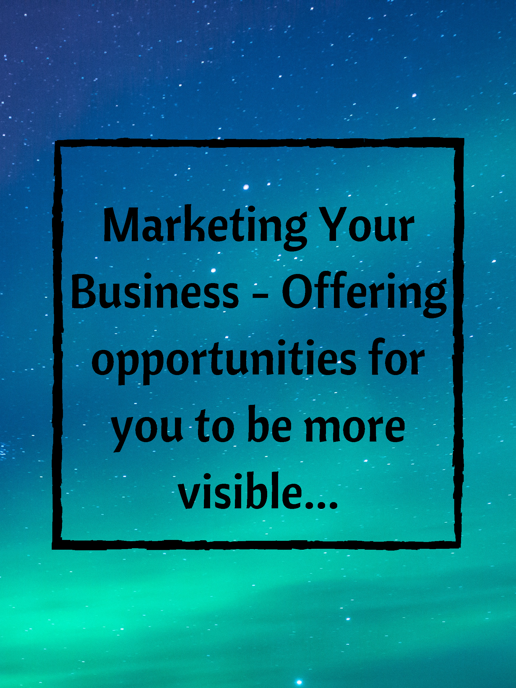 Marketing-Your-Business-Image.png
