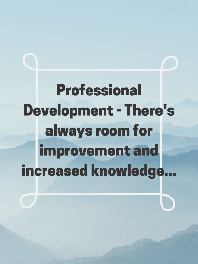 Professional-Development-w675.png