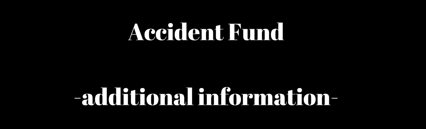 Accident_Fund_Additional-information-1.png