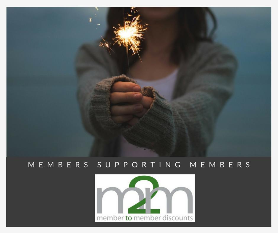 Member_to_Member.png