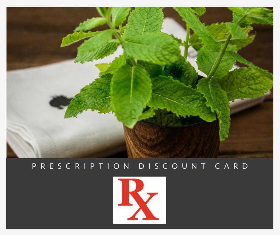Prescription_Disc_Card.png