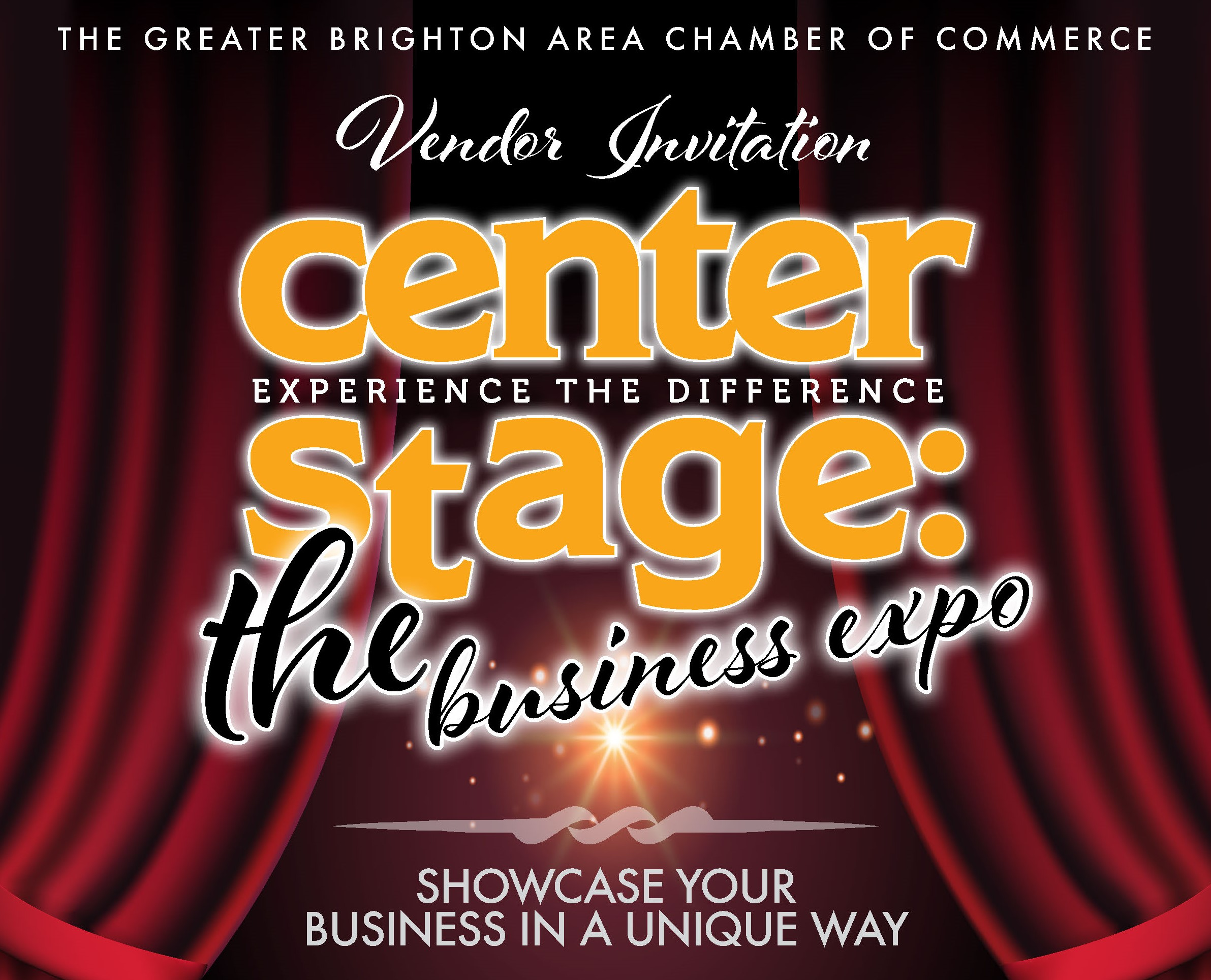 Centre-Stage-Business-Expo-Poster.jpg