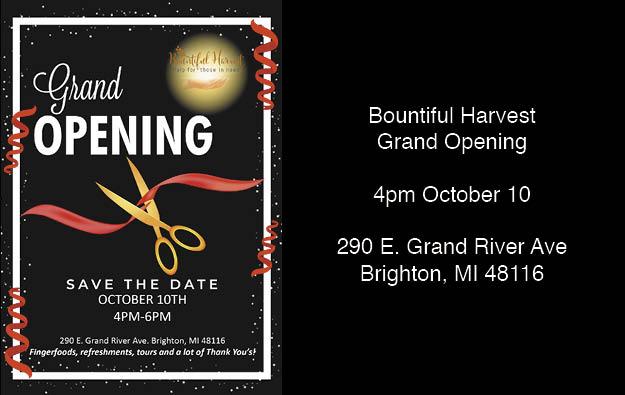 Bountiful-Harvest-Oct-10-Event-Slide.jpg