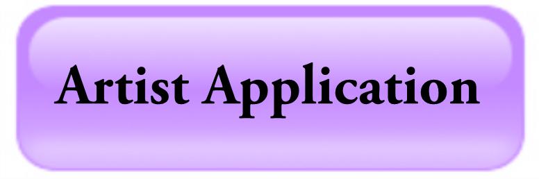 AITP_Button(1)-w663-w660.png