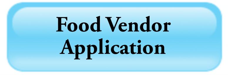 WAM-Food-Vendor-App-Button.png