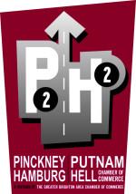 PPHH_Logo.jpg