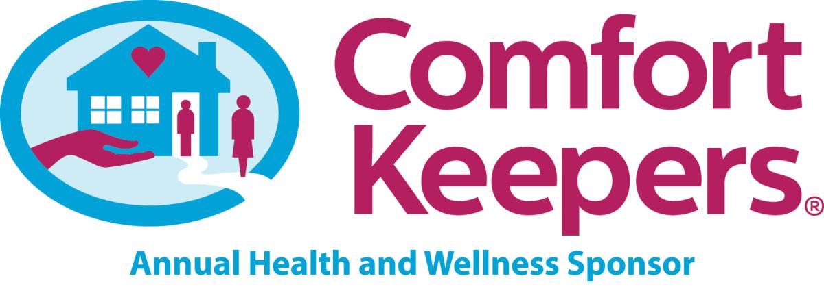 Comfort-Keepers-Annual-Sponsor-Slider-Image-w1200.jpg