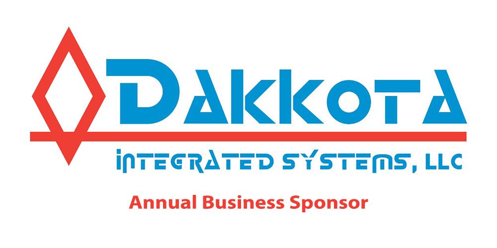 Dakkota-Business-Sponsor-Slider-Image-2.jpg