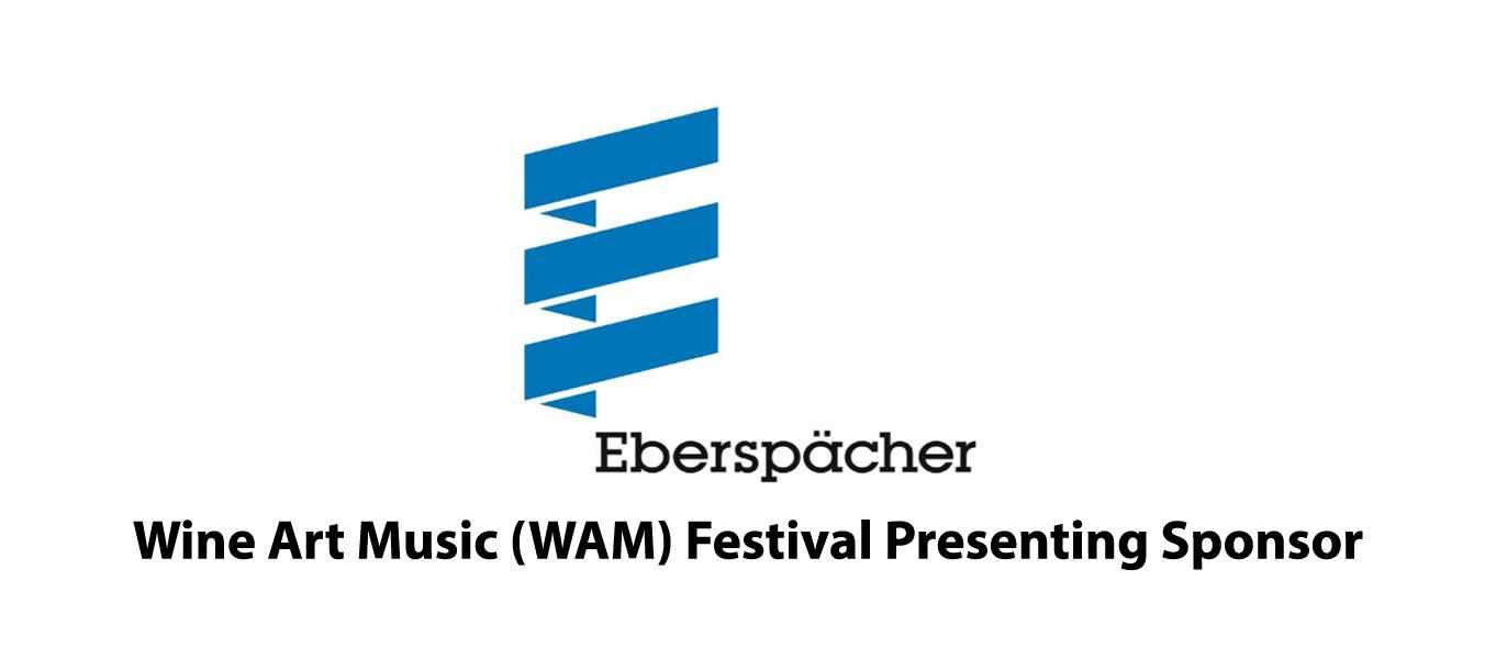 Eberspacher-WAM-Sponsor-Slide2.jpg