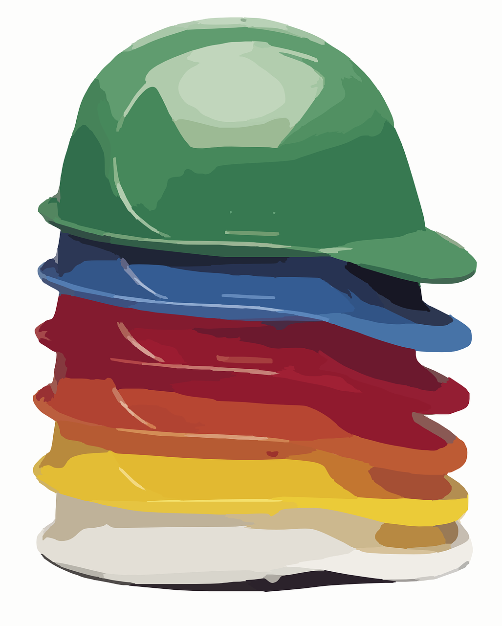 hard-hat-295414_1280.png