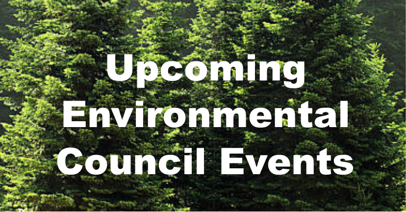 ENv-COuncil-Events-IMage.png