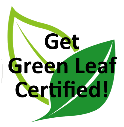 Get-Green-LEaf-Certified.png