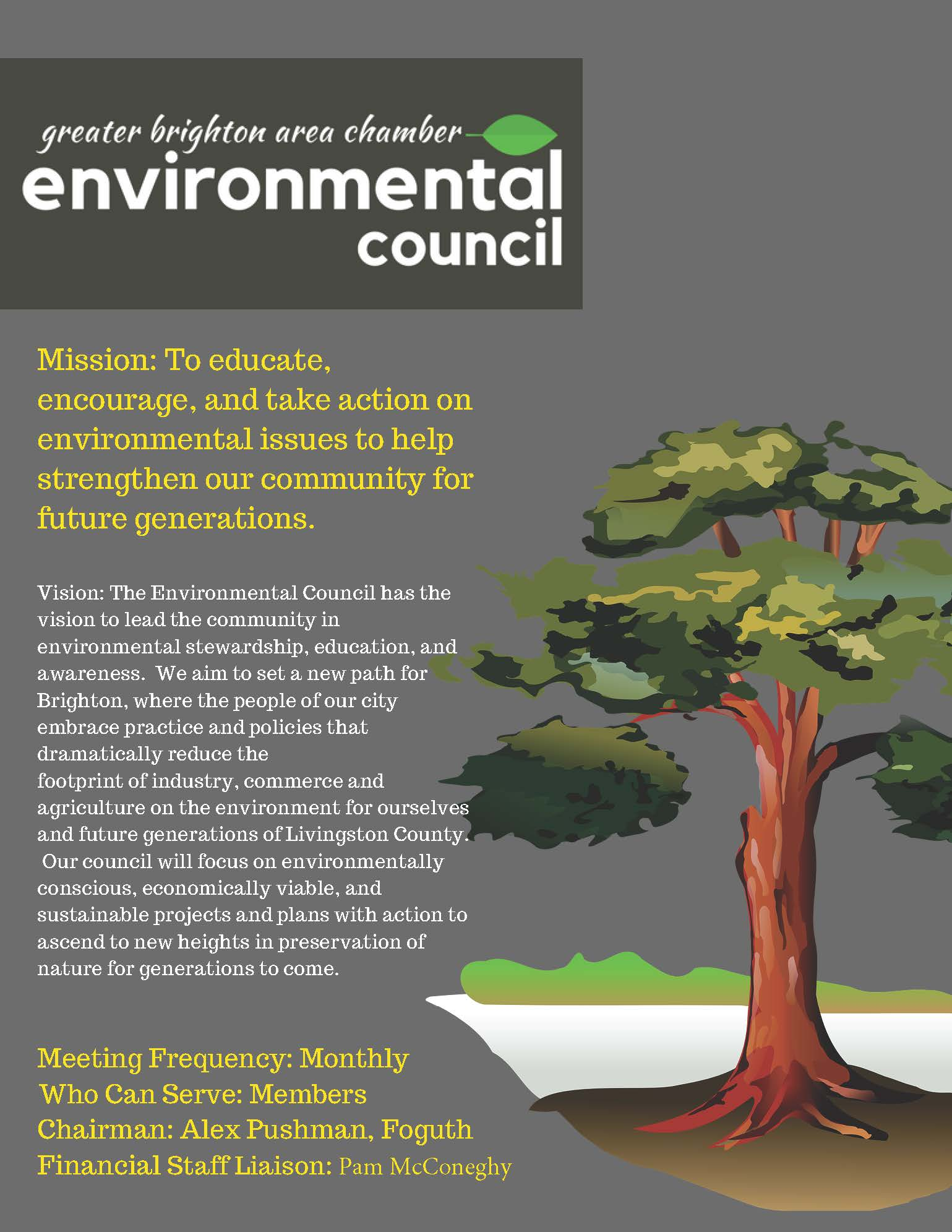 Brighton_Chamber_Environmental_Council_Mission_Vision_Graphic.png