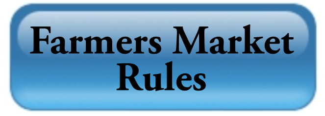 FM-Rules-Button.png