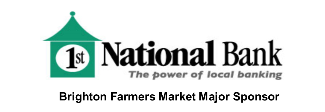 FNB-Farmers-Market-Major-Sponsor.png
