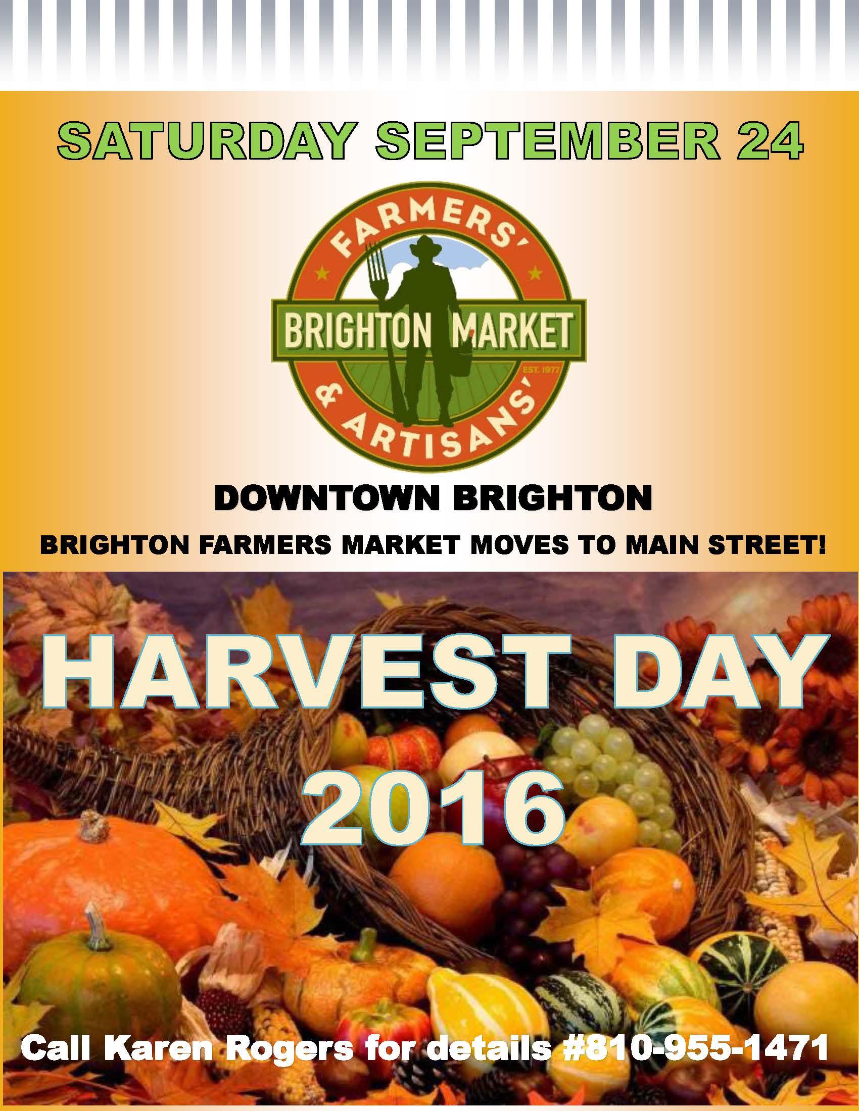 Farmers_Market_Harvest(1).jpg