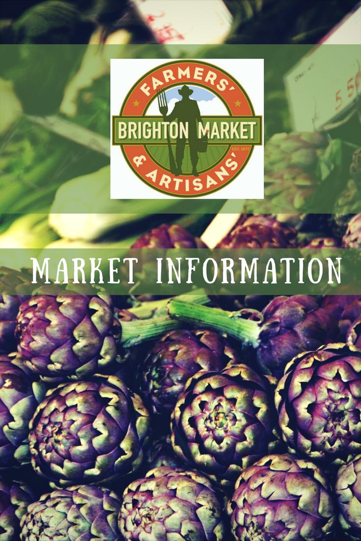 Brighton_Farmer's_Market
