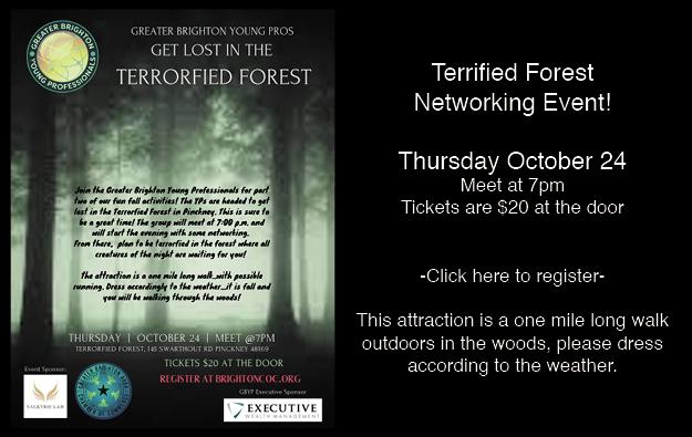 GBPY-Forest-October.jpg