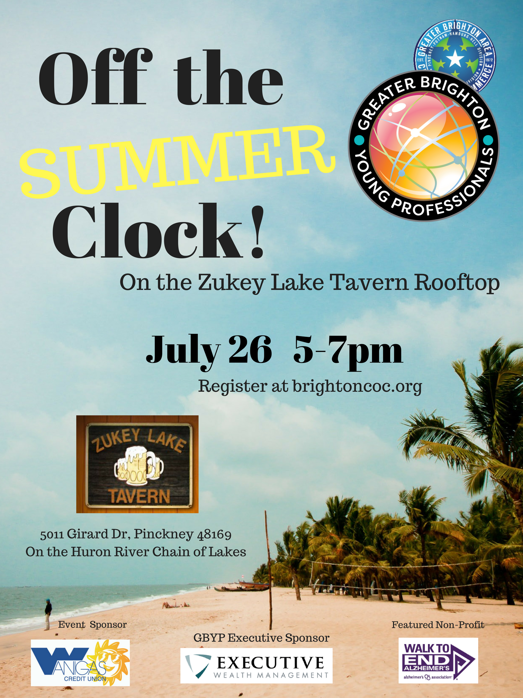 GBYP_Off_The_Clock July at Zukey