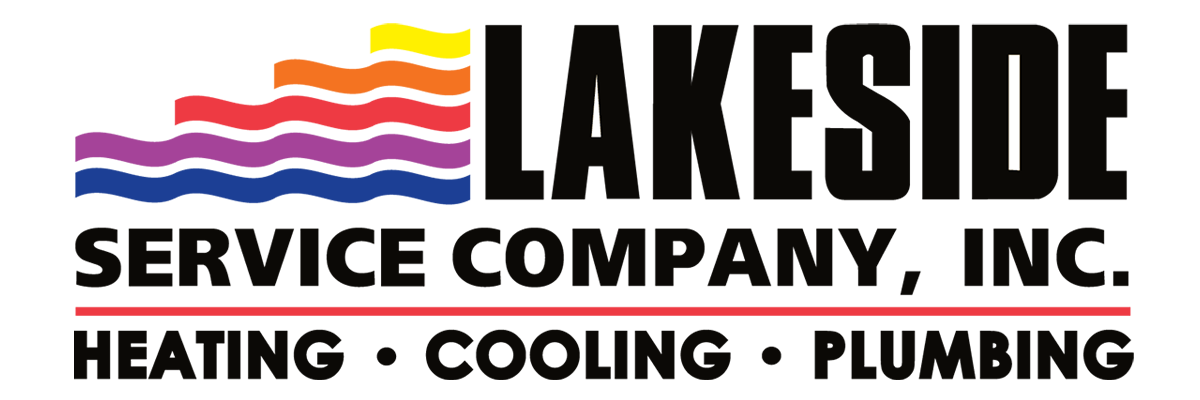 Lakeside-Service-Company-NEW-Logo-1200-by-400.png