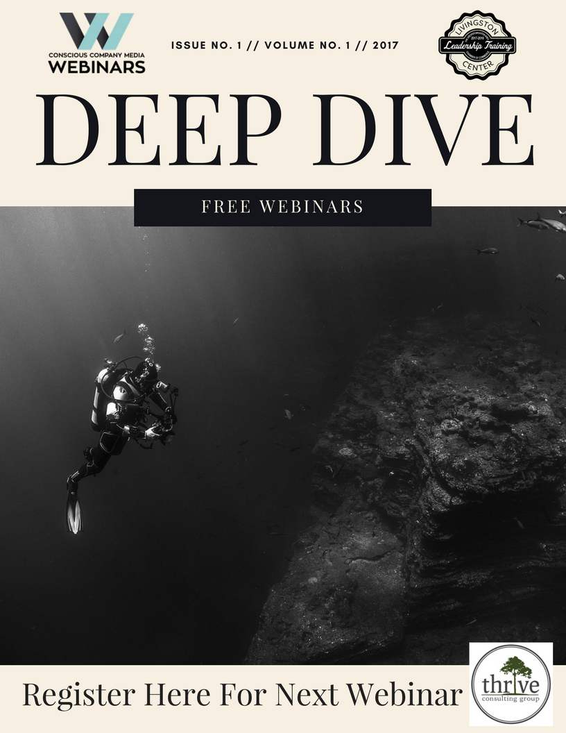 Greater_Brighton_Area_Chamber_Deep_Dive_webinar_Graphic(1).png