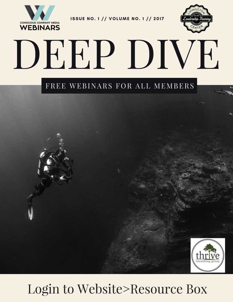 Deep_Dive_webinar_Graphic(2).png
