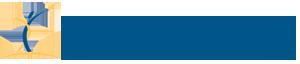 Humanergy-Logo.png