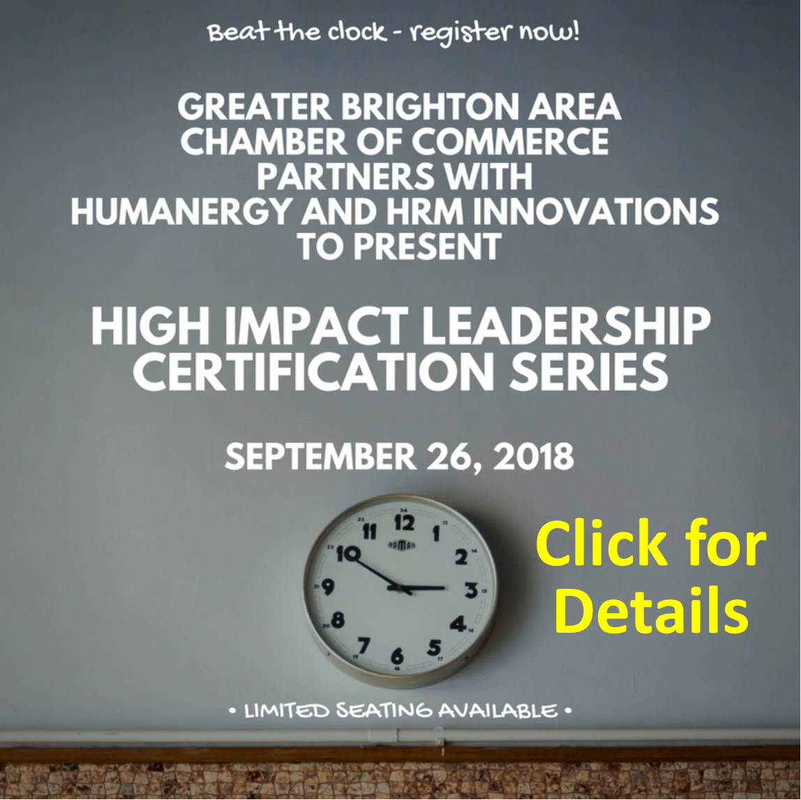 Leadership-Series-Flyer-CLICK-for-Details.png